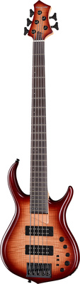 Marcus Miller M7 5st BRS B-Stock