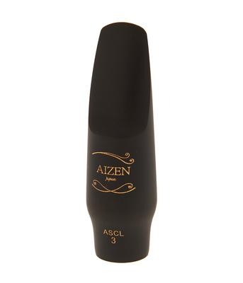 Aizen CL Mouthpiece Alto 3 B-Stock