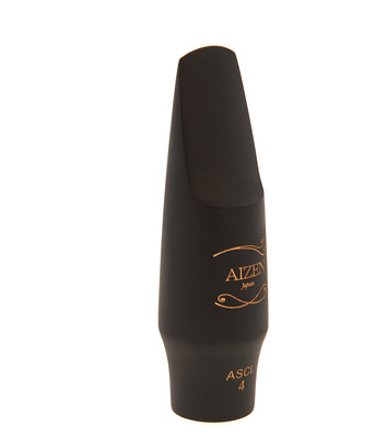 Aizen CL Mouthpiece Alto 4 B-Stock