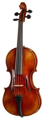 Gewa Maestro 41 Guarneri Violin