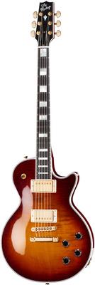 Heritage Guitar H157 WB