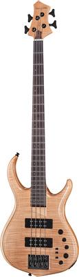 Marcus Miller M7 Swamp Ash 4st NT