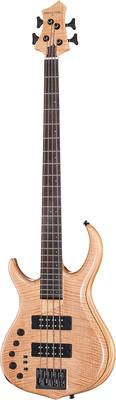 Marcus Miller M7 Swamp Ash 4st LH NT