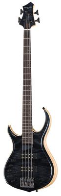 Marcus Miller M7 Swamp Ash 4st LH TBK