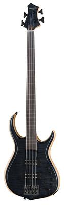 Marcus Miller M7 Swamp Ash 4st FL TBK