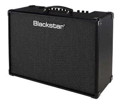 Blackstar Blackstar ID Core 100 B-Stock