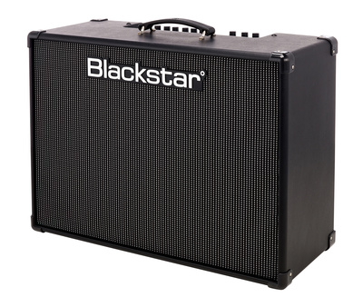 Blackstar ID Core 150 B-Stock