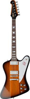 Gibson Firebird V 2016 HP VS
