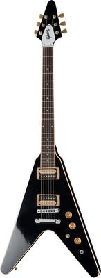 Gibson Flying V Pro 2016 T EB