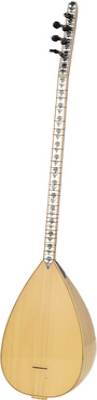 Saz 110AS-KL Saz Long Neck B-Stock