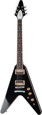 Gibson Flying V Pro 2016 HP E B-Stock