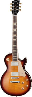 Gibson Les Paul Traditional T DB 2016