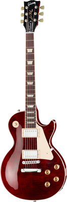 Gibson Les Paul Traditional T B-Stock