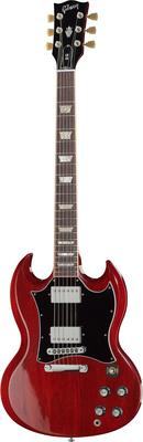 Gibson SG Standard 2016 T HC B-Stock
