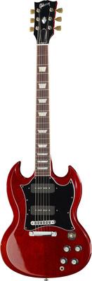 Gibson SG Standard P-90 2016 T HC