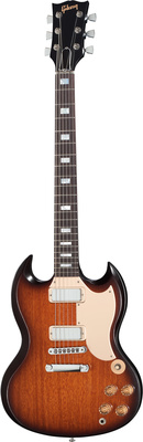 Gibson SG Special 2016 HP SVSB