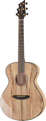 Breedlove Concert Oregon Limited