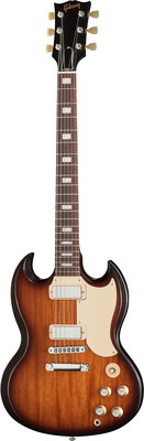 Gibson SG Special 2016 T SVSB
