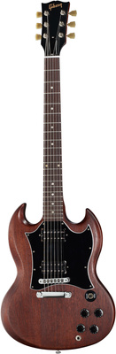 Gibson SG Faded 2016 T WB