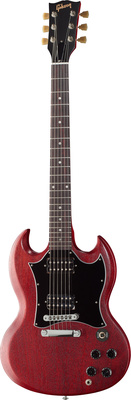 Gibson SG Special 2016 T WC