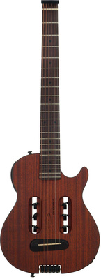 Traveler Guitars Escape MK-III Steel Na B-Stock