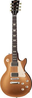 Gibson Les Paul 50s 2016 T SGT DB