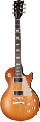 Gibson Les Paul 50s 2016 T SHB DB