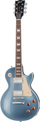Gibson Les Paul Standard 2016 T BM