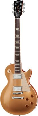 Gibson Les Paul Standard 2016 T GT