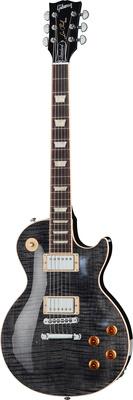 Gibson Les Paul Standard 2016 T TBK