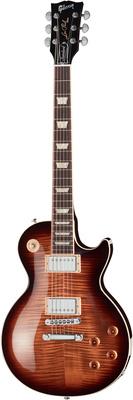 Gibson Les Paul Standard 2016 T DB
