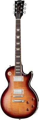 Gibson Les Paul Standard 2016 T FB