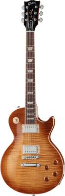 Gibson Les Paul Standard 2016 T HB