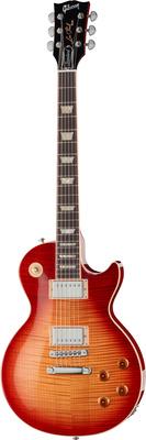 Gibson Les Paul Standard 2016 T HCS