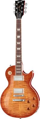 Gibson Les Paul Standard 2016 B-Stock