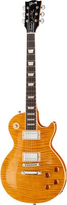 Gibson Les Paul Standard 2016 T TA