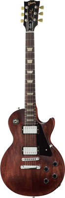 Gibson LP Studio Faded 2016 T WB