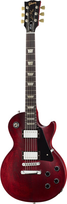 Gibson LP Studio Faded 2016 T WC