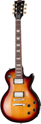 Gibson LP Studio 2016 T FB CH