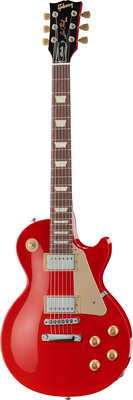Gibson LP Studio 2016 T RR CH