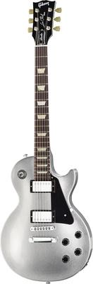 Gibson LP Studio 2016 T SP CH