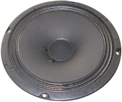 Artec Replacement Speaker for PMD3-8