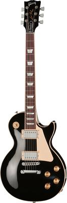 Gibson Les Paul Standard 2016 HP EB