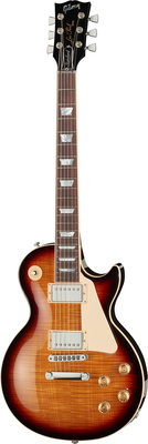 Gibson Les Paul Standard 2016 HP FB