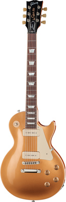 Gibson Les Paul Less+ P-90 GT