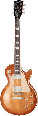 Gibson Les Paul Standard 2016 HP HB