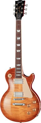 Gibson Les Paul Standard 2016 HP LB