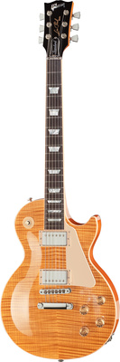 Gibson Les Paul Standard 2016 HP TA
