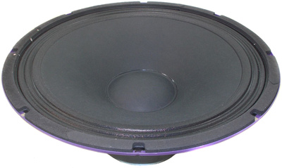 Ampeg Replacement Speaker fo B-Stock