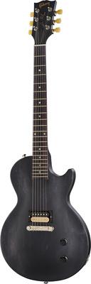 Gibson Les Paul CM 2016 T SE  B-Stock